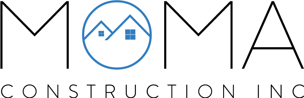 Moma Construction inc. à Saint-Jérôme dans les Laurentides